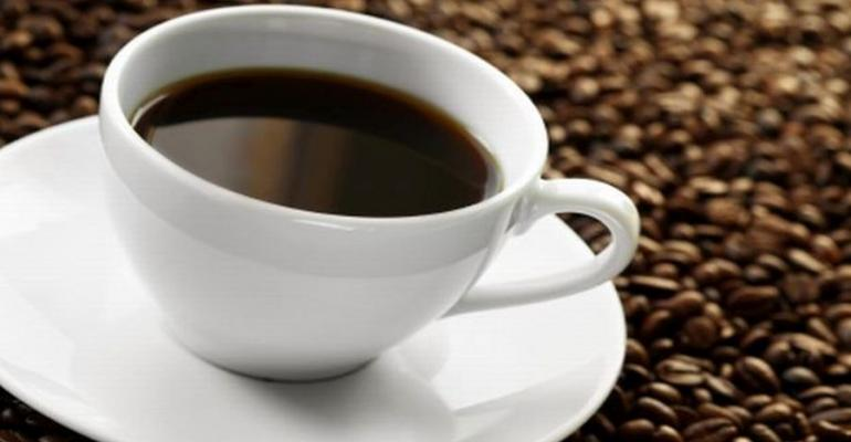 Drinking Coffee Reduces Risk of Colorectal Cancer