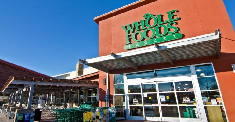 Whole Foods Market 1