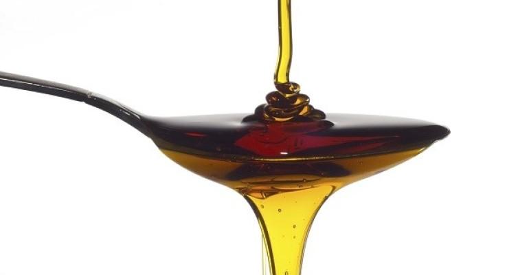 Ingredion ~ BIOLIGO GL 5700 IMF Prebiotic