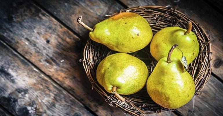 Pears_diabetes_h pylori
