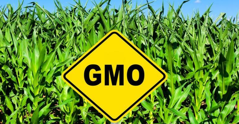 House Passes GMO-Labeling Bill That President Is Expected to Sign