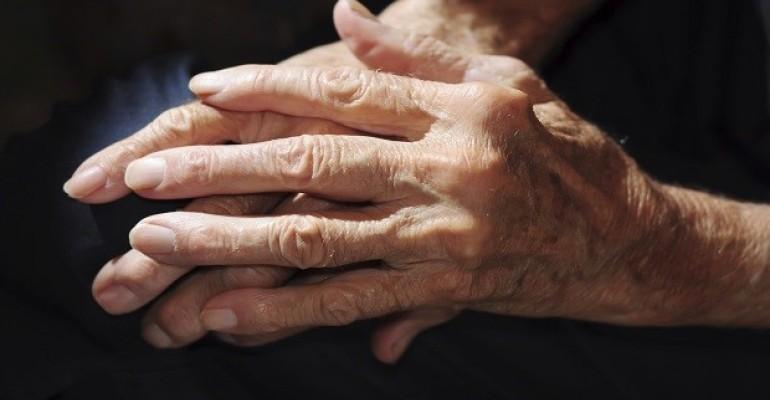 Annatto Tocotrienol Helps Prevent Osteoporosis in Men