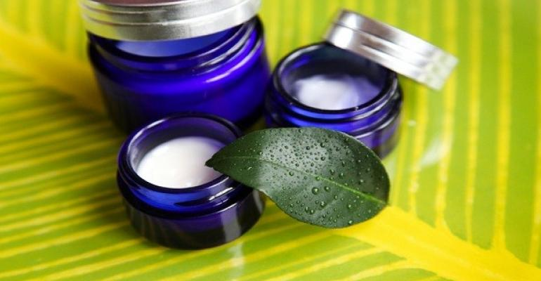 Cosmeceuticals Feature Image