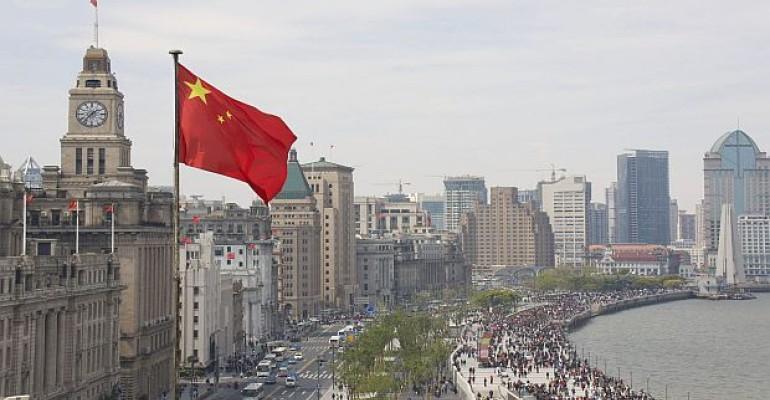 USANA Initiates Voluntary Probe of China Operations