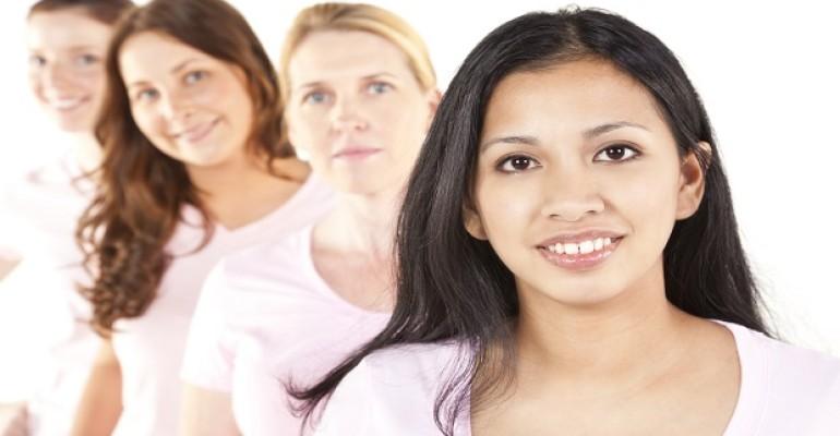 Lallemand Introduces Probiotics for Women's Health