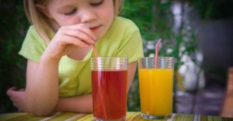 AHA Sets Added Sugar Limits for Children