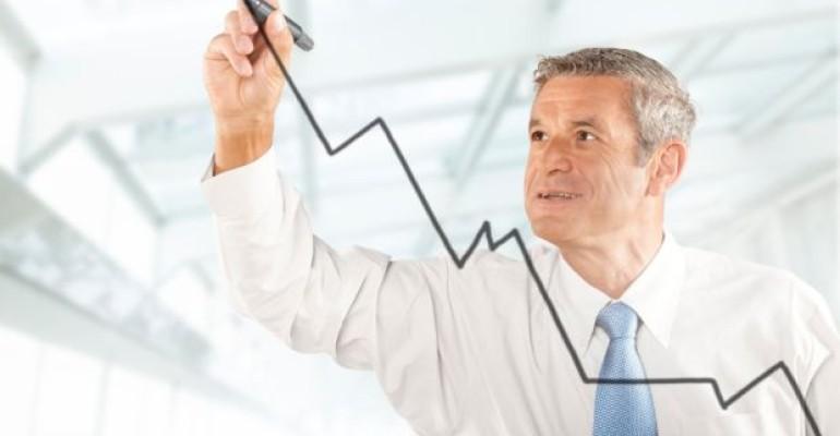 NCN Hosts European Investor Meeting at Vitafoods