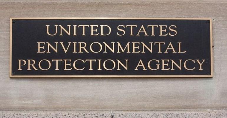 Dietary Supplement Industry Opposes Proposed Pharma Hazardous Waste Rule