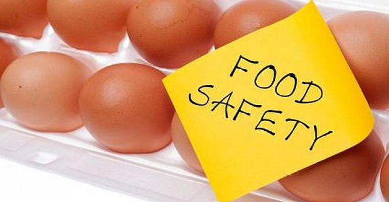 2016: A Defining Year for FDA Food-Safety Rules