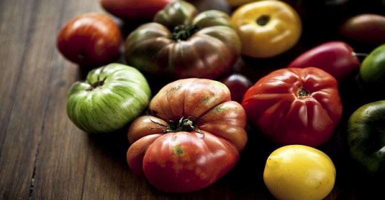 Tomato_UV Protection