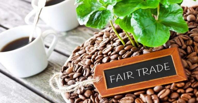 Fair Trade Impacts Consumers' Buying Decisions