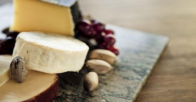Cheese_Starches_New Products