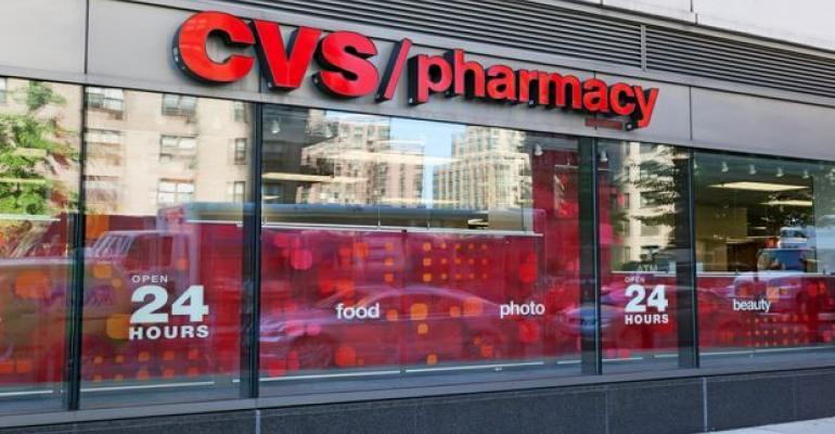 Lawsuit: CVS Dietary Supplement Makes Unfounded Memory Claims