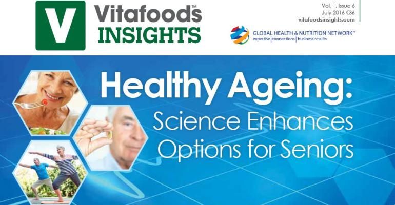 VITA:RPT:0716:Health Ageing