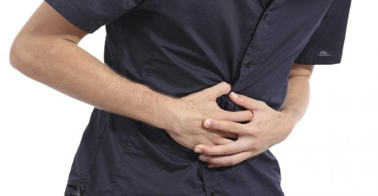 Lactitol Relieves Adult Constipation