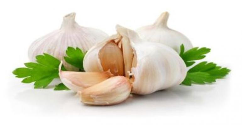 Aged Garlic Extract May Reduce Heart Disease Risk