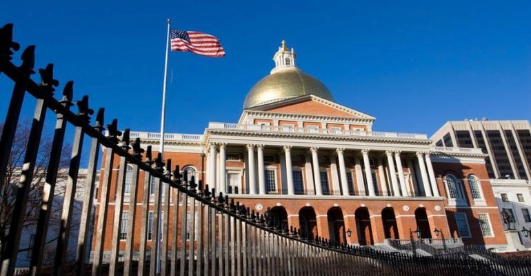 Massachusetts Bill Banning Sale of Sports Supplements to Minors Dies
