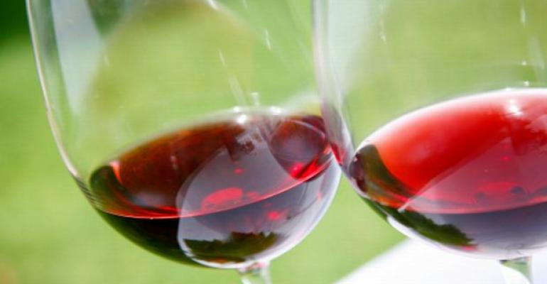 red wine and kidney health