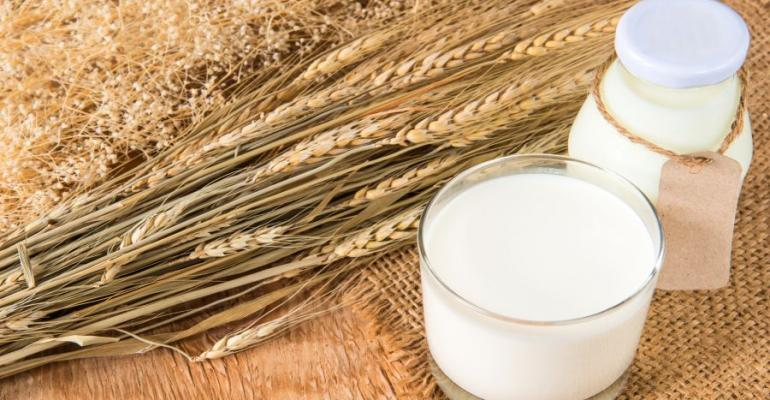 Global Food Commodity Prices Ease in October, Dairy Prices Fall