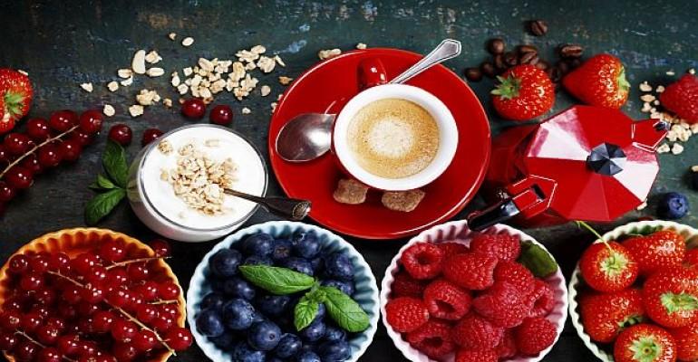 Strawberries_heart health_insulin
