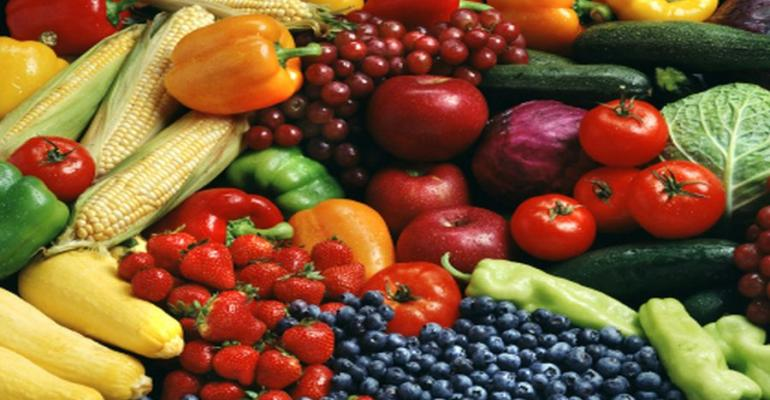 3 Daily Servings of Fruit Cut Breast Cancer Risk