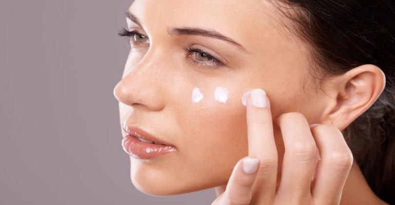 FTC Targets Skin Care Companies with All Natural Claims