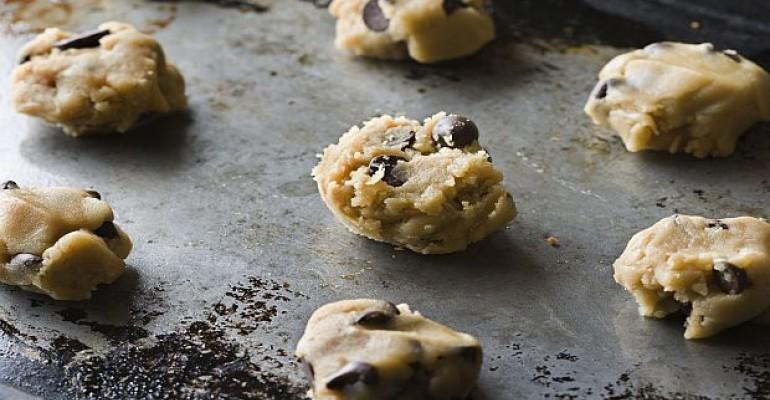 F&B news_cookie dough