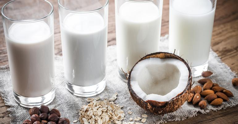 A shift toward plant-based milk and milk products.jpg