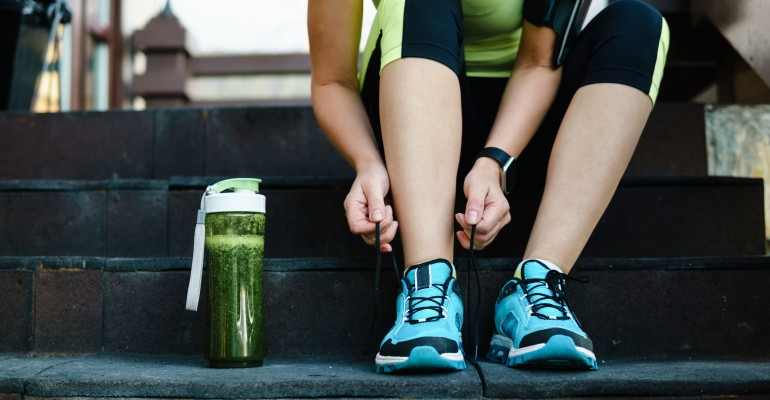 Active nutrition involves wider focus on well-being.jpg