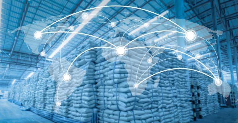 Addressing the importation of gray market foods for global brands.jpg