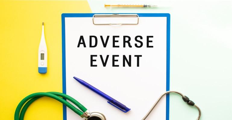 Adverse Events 2021.jpg