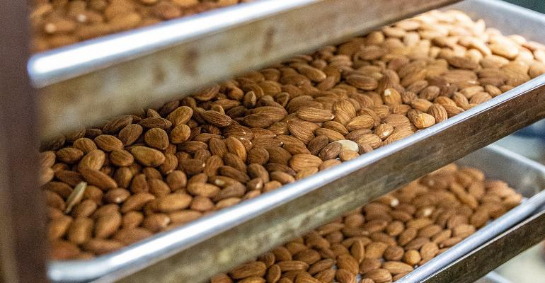 Almonds in Nashville Almond Board of California culinary trends tour slideshow.jpg