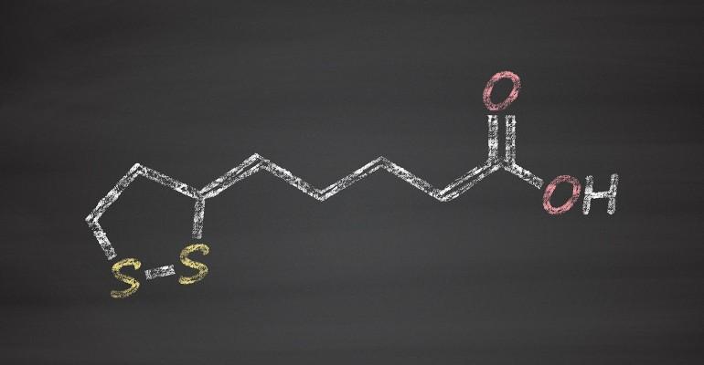 Alpha lipoic acid for healthy aging.jpg