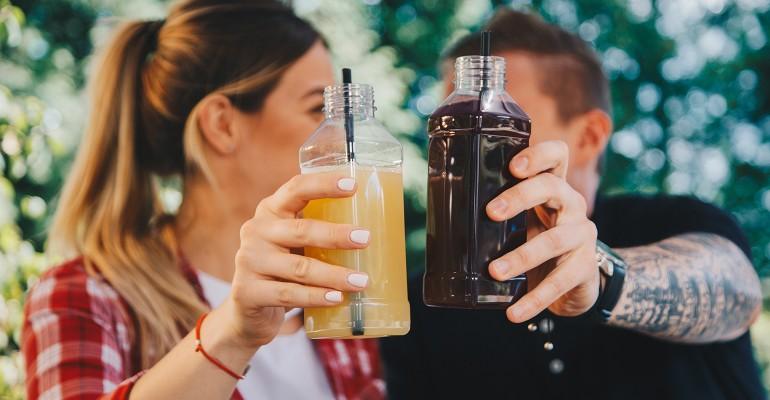 America's beverage culture.jpg