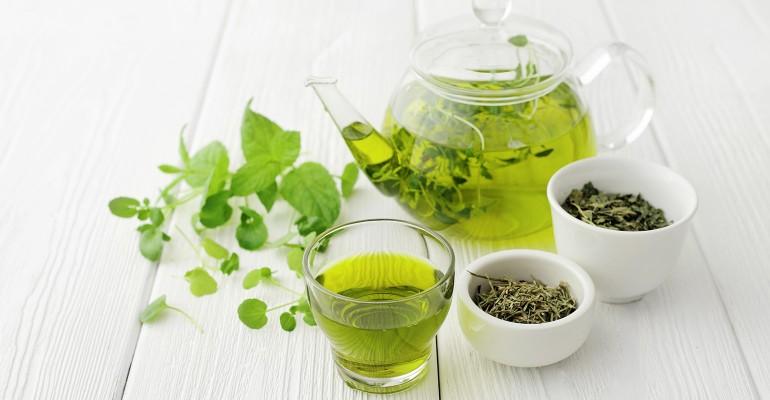 Antioxidant botanicals for joint support.jpg