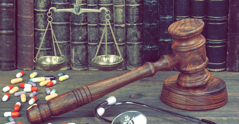 Appeals court revives patent lawsuit in 'significant' decision for supplement industry.jpg