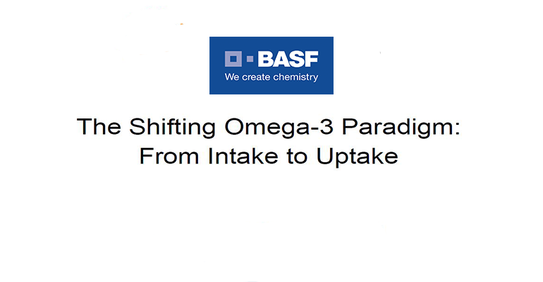 BASF O3 Webinar
