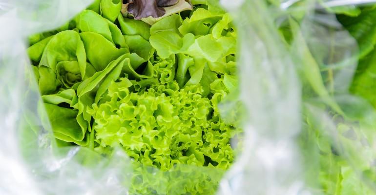 Bagged salad.jpg