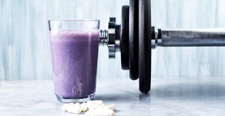 Benefits of beta-alanine supplementation for female athletes.jpg