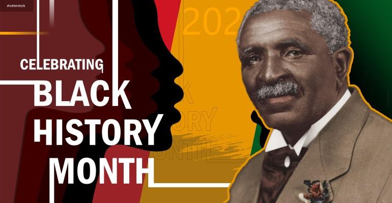 Black History Month Spotlight – George Washington Carver.jpg