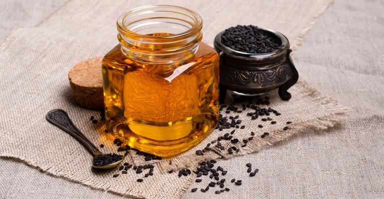 Black seed oil may influence immune response.jpg