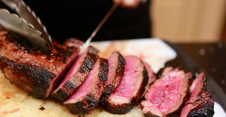 Boosting beefs nutritional value with omega-3s.jpg