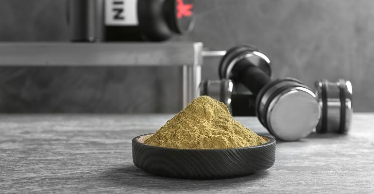 Botanical applications in sports nutrition.jpg