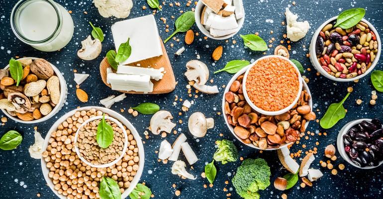 Botanical food and beverage formulation.jpg