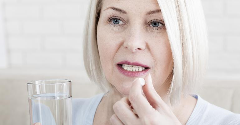 Botanicals ingredients for menopause.jpg