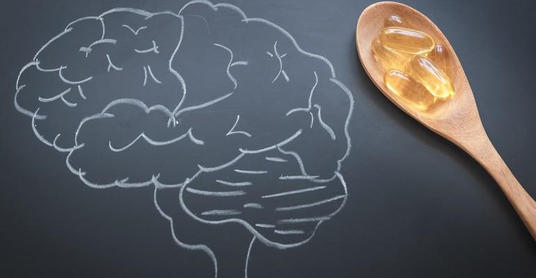 Brain-boosting nutrients.jpg