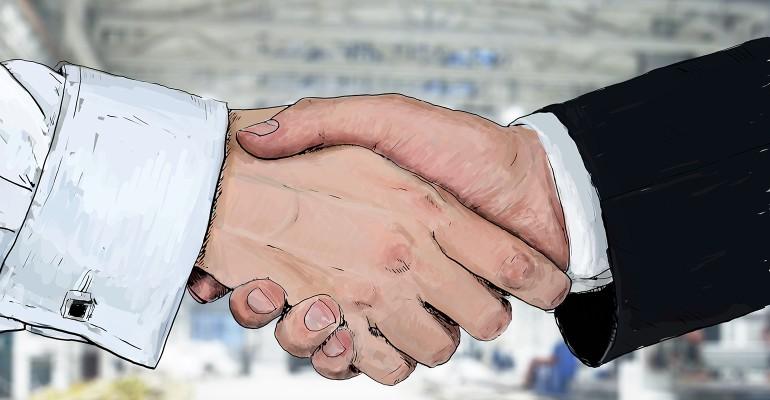 Building a better brand-supplier relationship.jpg