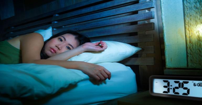 CBD for sleep.jpg