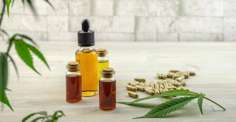 CBD nutraceutical market devoid of federal oversight.jpg