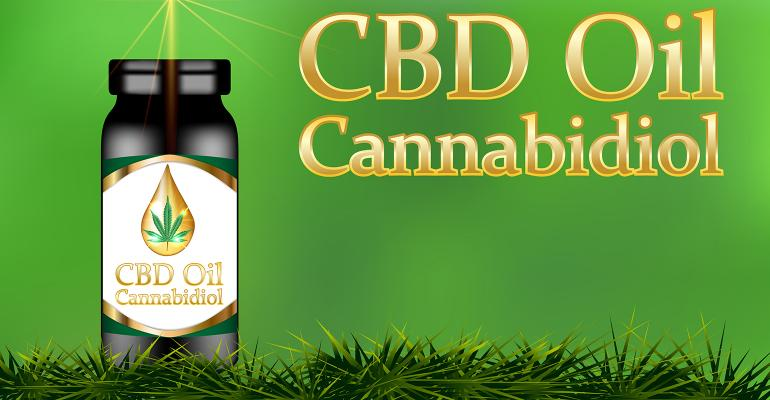 CBD product development takes market consideration.jpg
